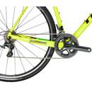 Trek Boone Race Shop Limited Cyclocross Bike 2017