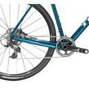 Trek Boone 7 Disc Cyclocross Bike 2017