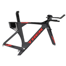 Trek Speed Concept 9 Triathlon Frameset 2017