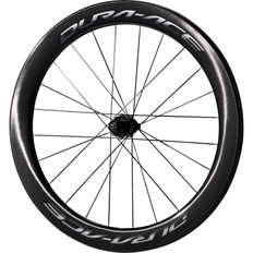 Shimano Dura-Ace 9100 C60 Carbon Clincher Rear Wheel
