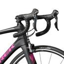 Trek Silque SLR 6 Womens Road Bike 2017