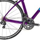 Trek Silque SLR 7 Womens Road Bike 2017