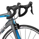 Trek Silque S 5 Womens Road Bike 2017