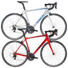 Trek Emonda SL 5 Road Bike 2017