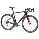 Trek Emonda SL 6 Pro Road Bike 2017