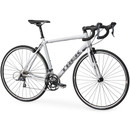 Trek 1.1 C H2 Road Bike 2017