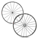 Fulcrum Racing Zero C17 Black Clincher Wheelset