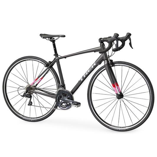 Trek Lexa 3 Women's Road Bike 2017