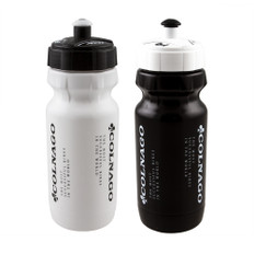 Colnago Water Bottle
