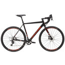 Cannondale CAADX Apex Cyclocross Bike 2017