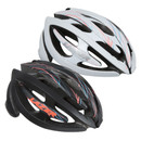 Lazer Grace II LifeBEAM Heart Rate Monitor Womens Helmet