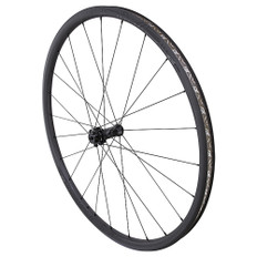 Roval Control SL Disc SCS 29 Clincher Front Wheel
