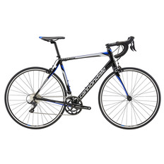 Cannondale Synapse Sora Alloy Road Bike 2017