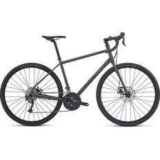 Specialized AWOL Disc Adventure Road Bike 2017