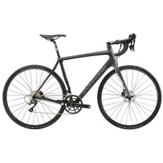 Cannondale Synapse Hi-Mod Disc Ultegra Road Bike 2017