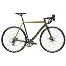 Cannondale CAAD12 Disc Ultegra Road Bike 2017