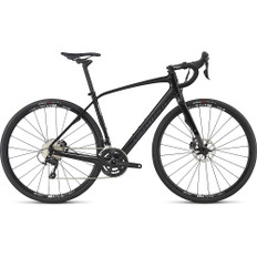 Specialized Diverge Comp Disc Road Bike 2017