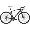 Specialized Diverge Sport A1 Disc Road Bike 2017