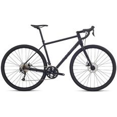 Specialized Sequoia Disc Adventure Road Bike 2017