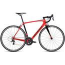 Specialized Tarmac Comp Road Bike 2017