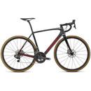 Specialized S-Works Tarmac ETap Disc Road Bike 2017
