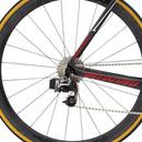 Specialized S-Works Tarmac Dura-Ace Road Bike 2017