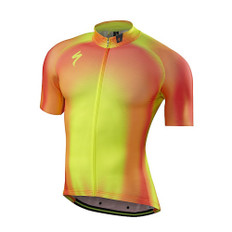 Specialized SL Pro Womens Torch Edition Short Sleeve Jersey