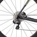 Specialized Tarmac Pro Disc Ultegra Di2 Road Bike 2017