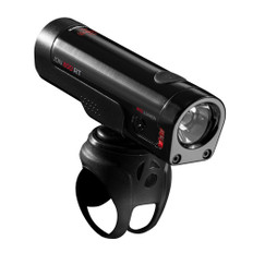 Bontrager Ion 800 RT Front Light
