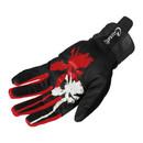 Castelli Cromo Womens Gloves