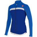 Castelli Criterium Long Sleeve Jersey