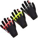 Castelli CW 6.0 Cross Gloves