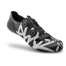 Specialized S-Works 6 Allez Road Shoe