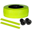 Supacaz Super Sticky Kush Star Fade Bar Tape