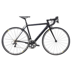 Cannondale SuperSix Evo Ultegra 2 Womens Road Bike 2017