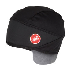 Castelli Estremo Windstopper Skully Headwarmer
