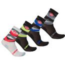 Castelli Fatto 12 Socks