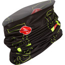 Castelli Light Weight Head Thingy