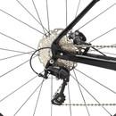 Specialized Diverge Comp Disc Road Bike 2017