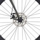 Specialized AWOL Disc Adventure Road Bike 2017