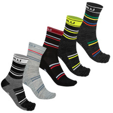 Castelli Gregge 12 Socks