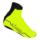 Castelli Troppo Womens Shoe Cover