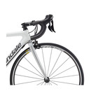 Cannondale SuperSix Evo 105 Womens Road Bike 2017
