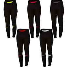 Castelli Chic Womens Tight
