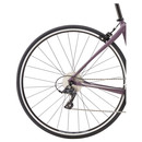 Cannondale Synapse Alloy Sora Womens Road Bike 2017