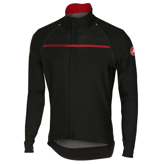 Castelli Perfetto Convertible Jacket Sigma Sport