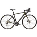 Cannondale Synapse Disc Ultegra Womens Road Bike 2017