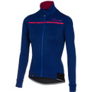 Castelli Potenza Womens Long Sleeve Jersey