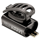 Lezyne Hecto Drive 350XL/KTV Drive Light Set