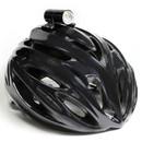 Lezyne Femto Drive Duo Helmet Light